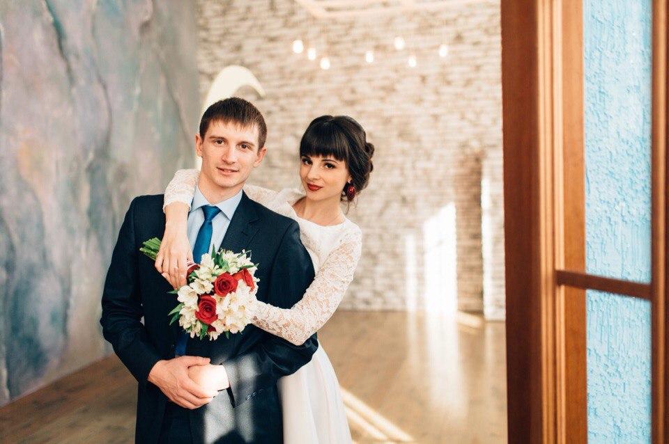 фото из альбома Юлии Гуркиной №15