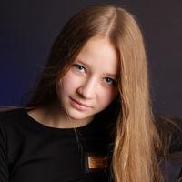 НаташаОгиренко