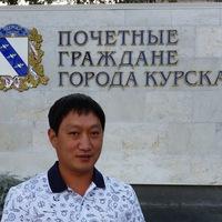 Вячеслав Мун