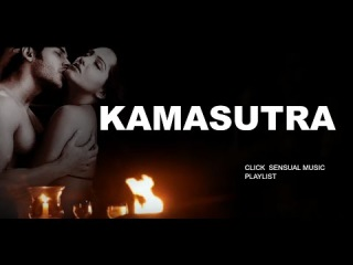 EROTIC CHILLOUT - KAMASUTRA &TANTRA SPA (INDIAN BELLY DANCE )❀Relaxing Romantic Sensual music