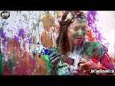 ♛♫♥Turn, Natali Kryzhanovski -- Renaissance Odonbat Remix Blue Soho ♥♫♛