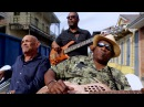 Taj Mahal - Queen Bee - Bloody Sunday Sessions