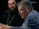 Игра в бисер с Игорем Волгиным Чарлз Диккенс Посмертные записки Пиквикского клуба
