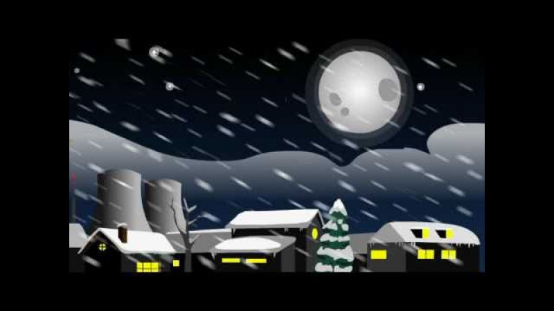Evil Disposition feat Udo Dirkschneider Jingle Balls