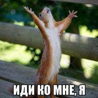 Екатерина Меньшова