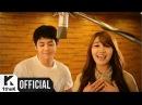[MV] Yang YoSeop(양요섭) (BEAST), Jeong EunJi(정은지) (Apink) _ LOVE DAY