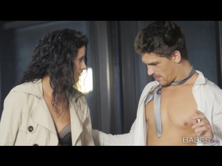 Жена застукала мужа за изменой 18+ #Порно #Porno