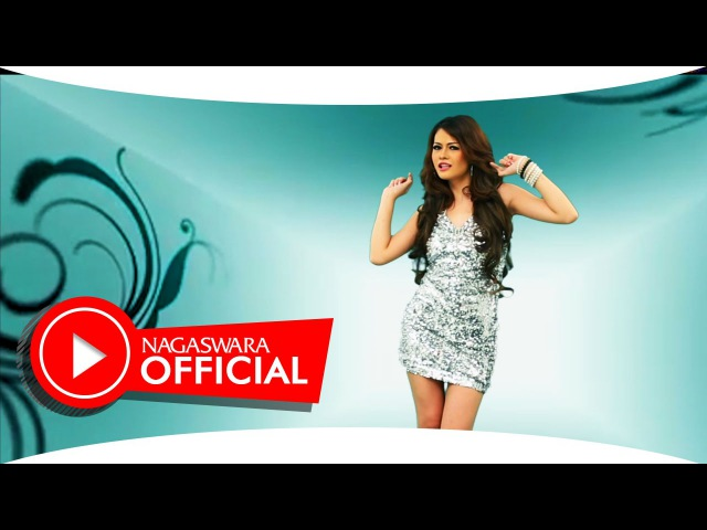 Hesty - Klepek Klepek (Official Music Video NAGASWARA) music