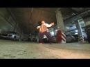Ricardo Do Rego | Dance Night Steet | Moscow | 25.01.2016