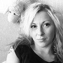 Личный фотоальбом Марины Лениной