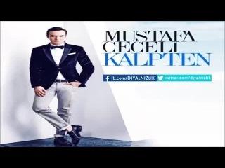 Mustafa Ceceli Kucak Kucak Audio
