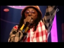 Black Eyed Peas - Don't Phunk With My Heart (Live @ TOTP 2005)