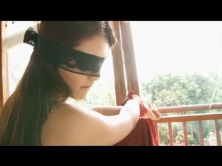[SPDV-001] 秋本翼 Tsubasa Akimoto – 思いのままに…