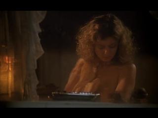 «атлантик-сити»  1980  режиссер: луи маль   драма, криминал