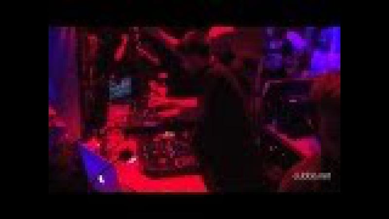 Videoset O.B.I. Viper XXL @ Florida135 - Apokalyptika - (FragaES) - 22092012