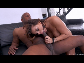 Eva angelina, prince yahshua is back and blacked in the ass! (2016) hd  anal, ass to mouth, big cocks, big tits, black, blowj