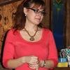 Elena Kowregina