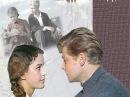 ДВА КАПИТАНА (советский фильм приключения 1955 год)