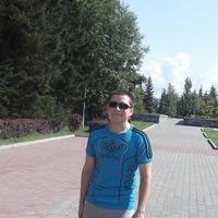 Павел Алёхин
