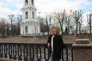 Фотоальбом Вячеслава Клишина