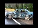 Сергей Тимошенко Водителям Аварии на дорогах машины мотокциклы
