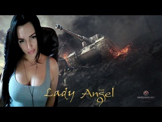 Lady__Angel/wot