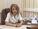 Телекабинет врача Женское здоровье