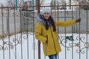 Юлия Гриц, Донецк, Украина