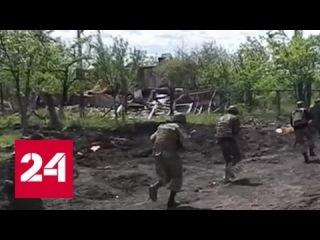 В Белоруссии задержаны десятки боевиков, готовивших госпереворот
