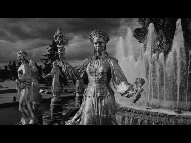 D-MAN 55 feat Руставели - Счетчик
