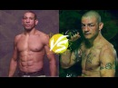 Hacran Dias Training [Hacran Dias vs. Cub Swanson - UFC ON FOX 19] hacran dias training [hacran dias vs. cub swanson - ufc on fo
