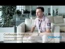 Истории успеха: Пульс цен и производственная компания ДекКам (Ижевск)