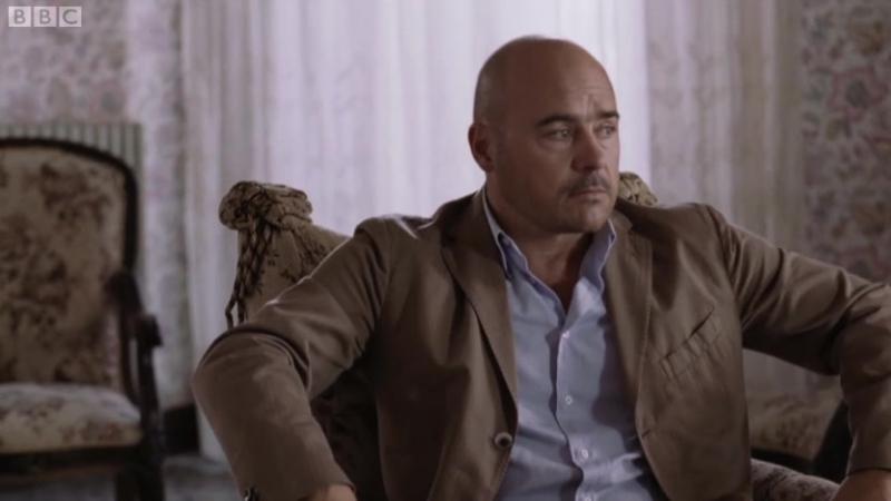 Inspector.Montalbano.S08E01.Il.campo.del.vasaio.WEB-DL.Rus.Ita