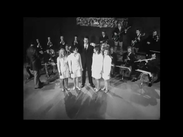 Ai, Jūs, Rudzi (VIDEO) - Andrejs Lihtenbergs SVA LR un TV EVMO (1970)