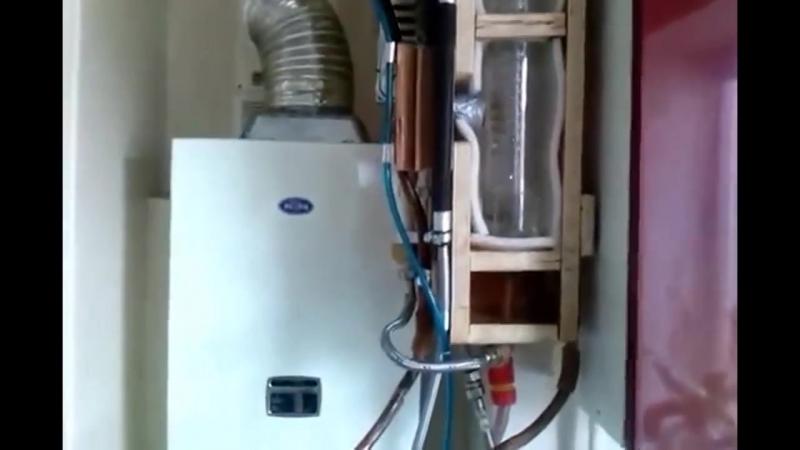 Холодильник Димрота. Купить самогонный аппарат недорого