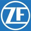 ZF market AT