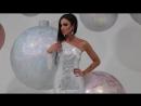 Блистайте мои шикарные девочки в новогоднюю ночь в платьях Crystals Dress by Olga Buzova Design @olgabuzova_design НРАВИТС