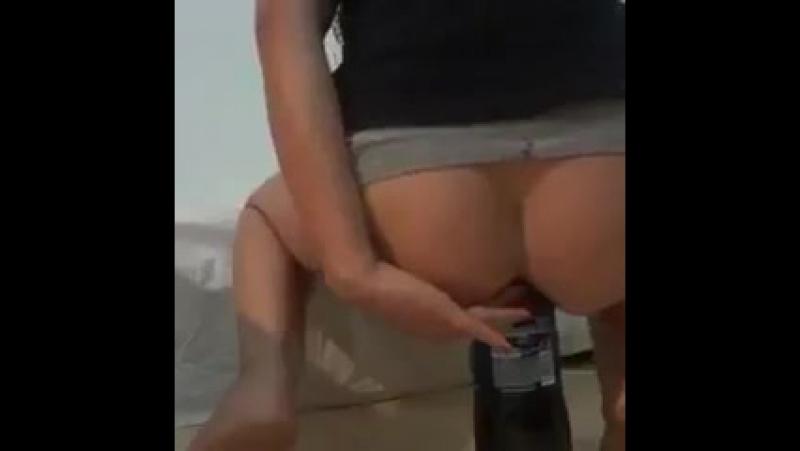 Русское домашнее секс порно трахнули за кредит