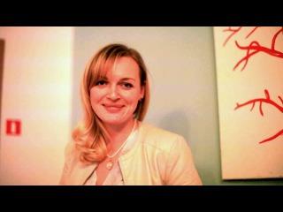 Women's Project. Отзыв от Анны Жигаревой о счастливом девичнике