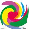 Организация детских праздников | Аниматоры | СПБ