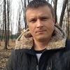 Mikhail Chistyakov