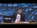Юсуп Сахратулаевич Омаров про лягушку на аварском