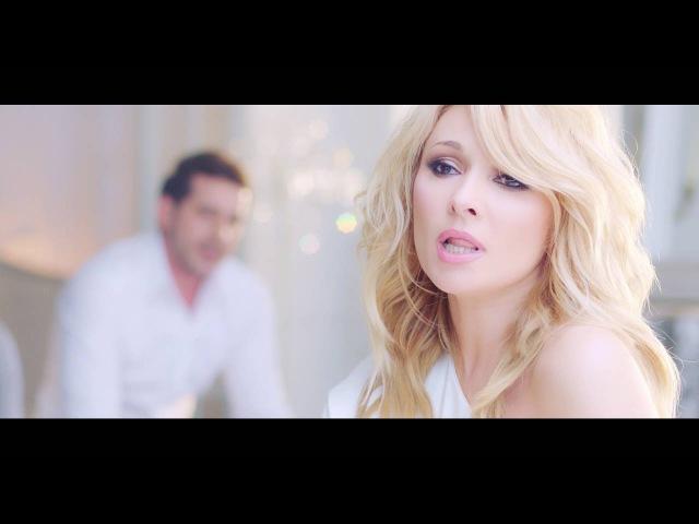 АНЖЕЛИКА Агурбаш и Арамэ Было и прошло official music video 2016