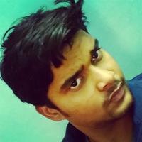 Singh Prince
