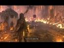 Rise of the Tomb Raider Прохождение - Восхождение Финал / Концовка Часть 29 Игровой Властелин