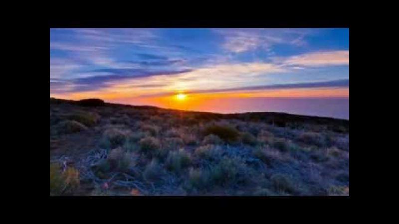 Рольф Ловланд Песня для Таинственного сада
