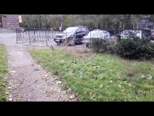 OO Edinaya Fontanka Odessa 365