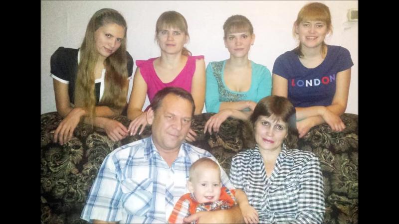 портрет гречка черепаново семья фото кусочки