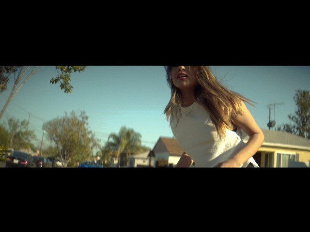 Yellow Claw Good Day ft DJ Snake Elliphant OFFICIAL MUSIC VIDEO