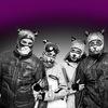 Балаклавы и маски FLAVOUR Clothning.co